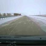【ロシア】除雪ではない件
